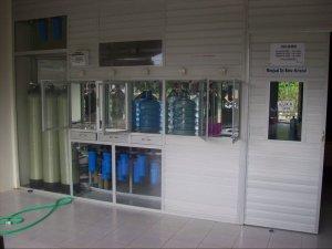 depot (2)