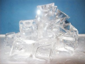 es kristal